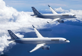 cseries-family