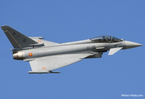 eurofighter_typhoon_l2