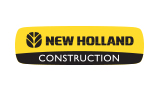 nhconstruction