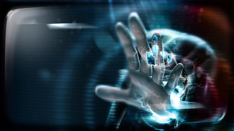 hand-digital-3d-creative-hi-tech-pattern-photoshop-feature-desktop-background