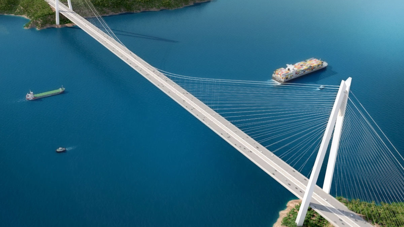 the-3rd-bosphorus-bridge-reached-the-322-m-rise