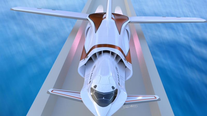 skreemr-supersonic-jet-designed-by-charles-bombardier-01