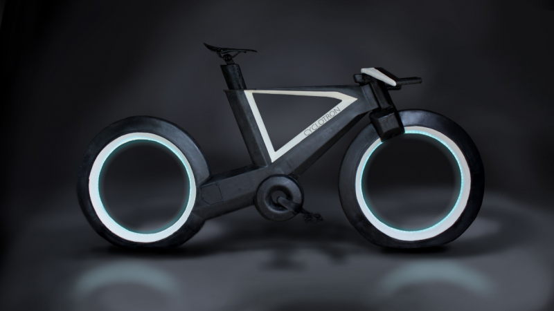 cyclotron-bicycle-of-future-01