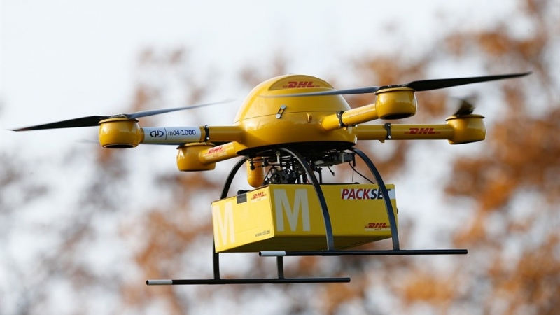 drone-corriere_980x571