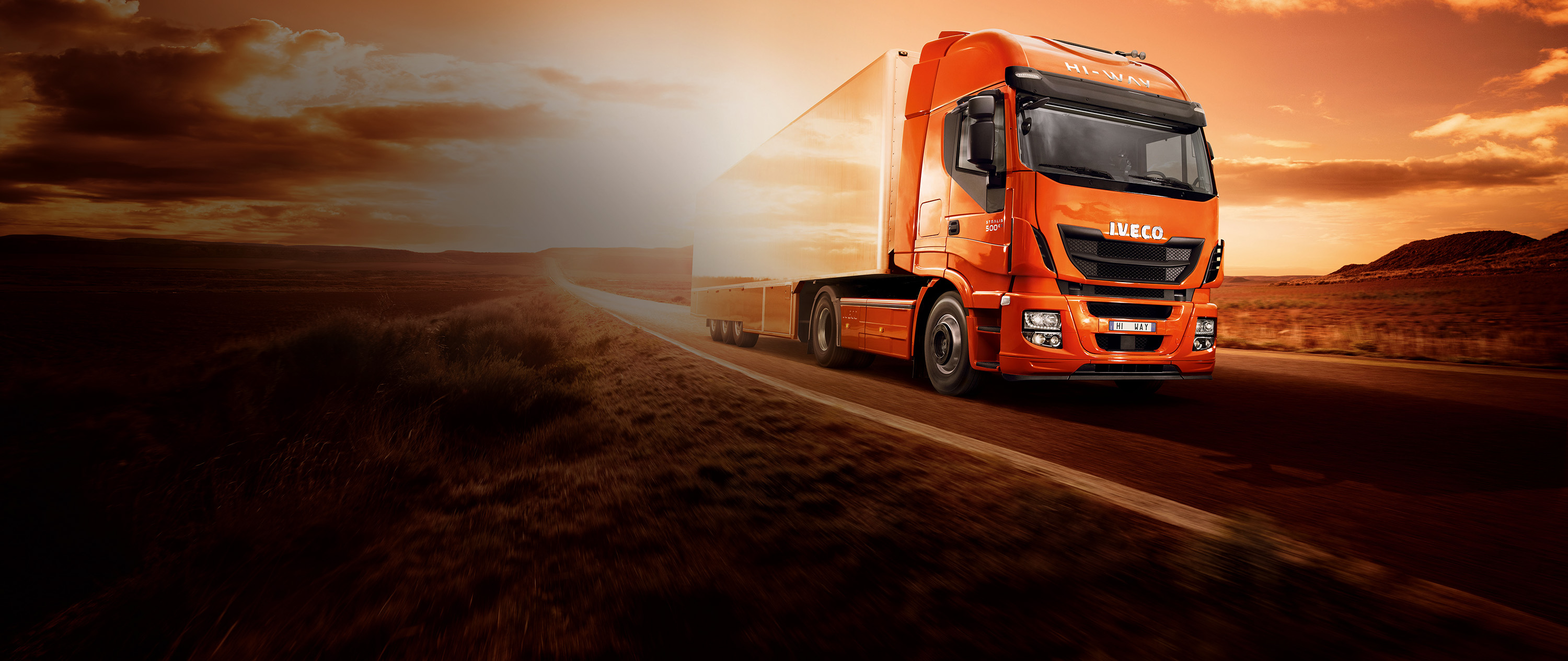 home-camion-01